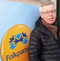 Lars Grahn