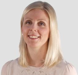 Carolina Björklund
