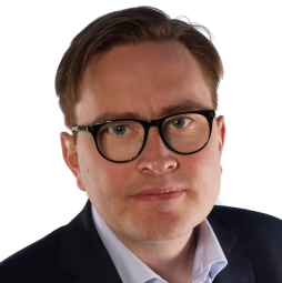 Thomas Olofsson (L)