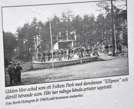 pa-1940-talet-fanns-dansbanan2.jpg
